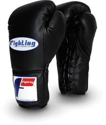 Fighting Sports Pro Fight Gloves